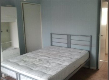 EasyRoommate UK - Perfect for aintree hospital workers/students, Croxteth - £280 pcm