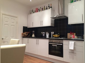 EasyRoommate UK - New double room for female! private, Barking - £560 pcm