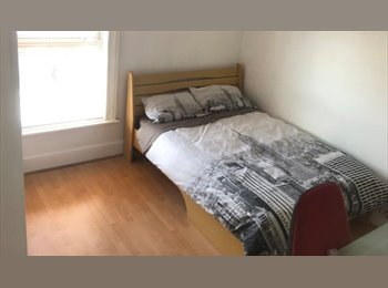 EasyRoommate UK - Student accommodation near Coventry University, Stoke Aldermoor - £450 pcm