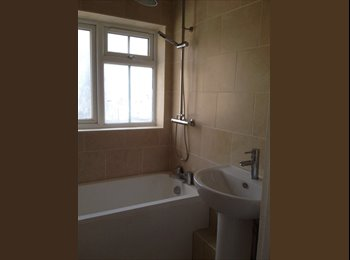 EasyRoommate UK - Don't miss out- AMAZING City Centre Room! , Petersfield - £500 pcm