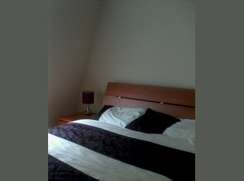 EasyRoommate UK - An Ideal location  £280pcm nr Barbican/Rail/Uni, Plymouth - £280 pcm