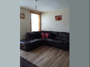 EasyRoommate UK - Large Double Room, Carlisle - £300 pcm