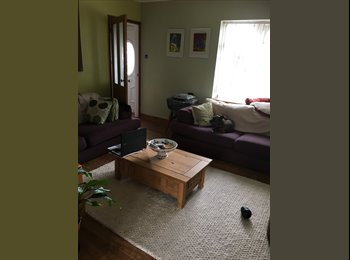 EasyRoommate UK - A home away from home, Longton - £360 pcm