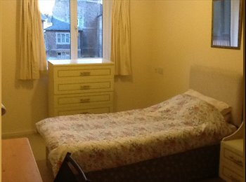 EasyRoommate UK - Double room for rent, Taunton - £450 pcm