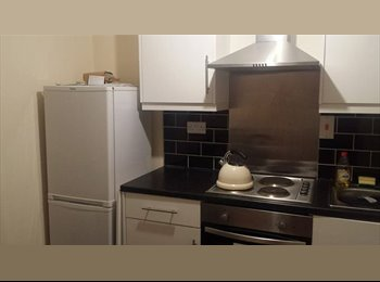 EasyRoommate UK - Room to rent in a new property!, Newhall - £215 pcm