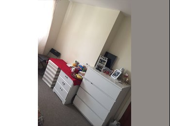 EasyRoommate UK - ***ALL BILLS INC DOUBLE ROOM IN WOOD GREEN!!, Wood Green - £550 pcm