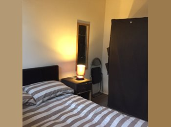 EasyRoommate UK - Fully Furnished Double Room Available, Saffron Walden - £412 pcm