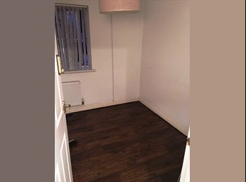 EasyRoommate UK - Single Room - To Let , Rotton Park - £300 pcm
