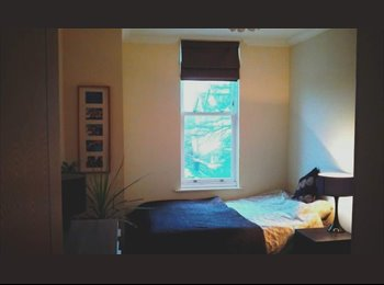 EasyRoommate UK - Luxury Room to Rent near Bournemouth center, Bournemouth - £500 pcm