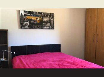EasyRoommate UK - Double and Sigle Room in Woodston , , Peterborough - £350 pcm