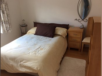 EasyRoommate UK - Lodger required, Beaconsfield - £500 pcm