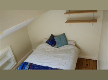 EasyRoommate UK - £330 ALL BILLS INCLUDED, Potternewton - £330 pcm