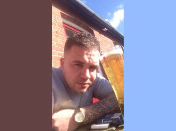 EasyRoommate UK - Craig  - 30 - Burgess Hill