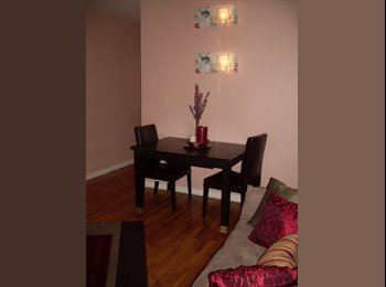 EasyRoommate US - FABULOUS, SUNNY, FURNISHED BEDROOM IN HEART OF HAR, Hamilton Heights - $1,150 pm
