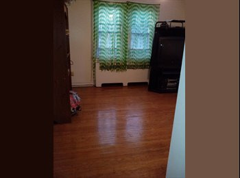 EasyRoommate US - rooms for rent, Philadelphia - $500 pm