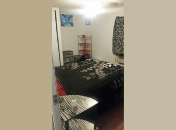 EasyRoommate US - Female seeking female or couple roomate. , Lafayette - $400 pm