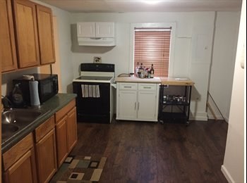 EasyRoommate US - House in great location, South Nashville - $425 pm