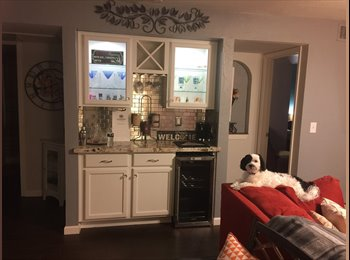 EasyRoommate US - Old town living , Scottsdale - $650 pm