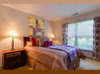 EasyRoommate US - READ DESCRIPTION !!! Looking for cool ass roommate!, Atlanta - $250 pm