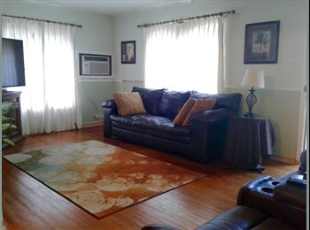 EasyRoommate US - Tenant Wanted / ALL BILLS PAID, Olmos Park - $625 /mo