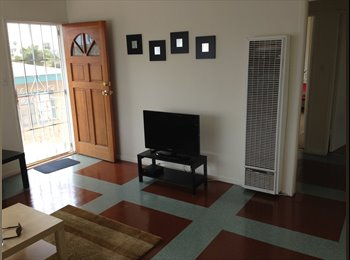 EasyRoommate US - Shared room for male 5 blocks from the beach , Ocean Park - $925 /mo