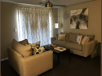 EasyRoommate US - nice room in nice area , East Forest - $650 pm