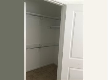 EasyRoommate US - Room for rent, Portsmouth - $550 /mo