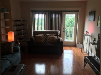 EasyRoommate US - Great Room, Great Location in Glenwood South , Cameron Park - $1,000 /mo