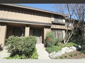 EasyRoommate US - LOOKING FOR CSUN HOUSEMATE - SUMMER, Northridge - $650 /mo
