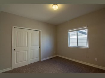 EasyRoommate US - Room with utilities included. , Black Forest - $600 /mo
