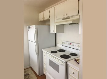 EasyRoommate US - 1 bd/1 ba available for rent in 4bd/4ba unit, Gainesville - $425 /mo