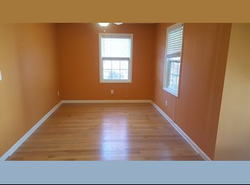 EasyRoommate US - 2 rooms for rent in East Point at $450 and $375, College Park - $450 pm