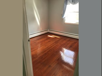 EasyRoommate US - Room for rent in Portsmouth RI, Newport - $850 pm