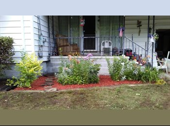 EasyRoommate US - Room for rent, Worcester - $800 pm